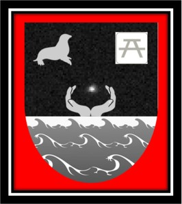 Aries 1 Sedna