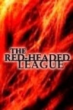 c_RedHead_ip_cov