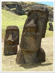 easter_island_stone_figure_close_maoi_rapa_nui_sculpture_statue_rituals-841451.jpg!d