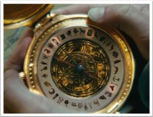 golden_compass105
