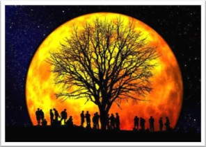Harvest-Moon-2017-Mean-For-Your-Sign_