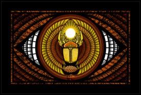 klausen-The-Philosophers-Stone