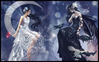 Faries-magical-creatures-7833963-1280-800