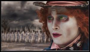 mad-hatter-alice-in-wonderland