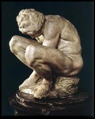 michelangelo-crouching-boy