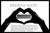 Shadow Work Cancer 1
